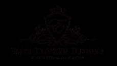 Elite Kitchen Designs